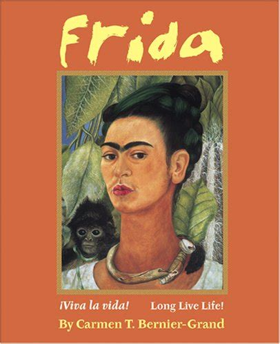 frida kahlo biography kindle corbyn s corner poetry across the curriculum biographical