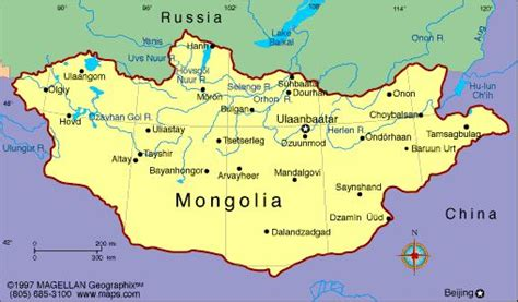 5 themes of geography mongolia mongolia atlas maps and online resources infoplease com