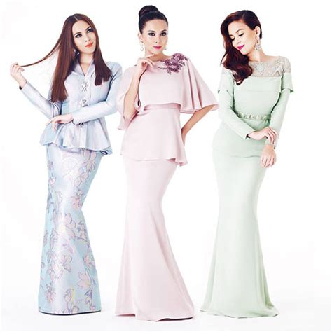 new year collection zalora runway to raya current trends to incorporate into your