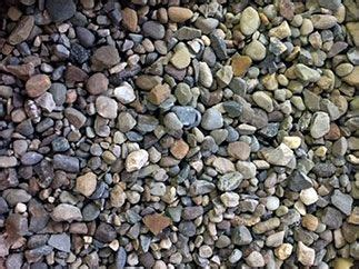 Gravel Prices Per Cubic Yard by Gravel 8 Fairlawn Medina Landscape Supply