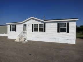 skyline manufactured homes skyline mobile home 19 photos bestofhouse net 32201