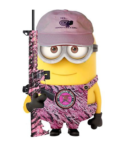 wallpaper minion pink 17 best images about all things minion on pinterest