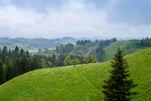 file landscape at hergiswil near willisau lucerne switzerland 04 jpg wikimedia commons