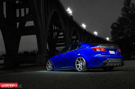 lexus isf wallpaper lexus isf wallpaper 2000x1333 48054