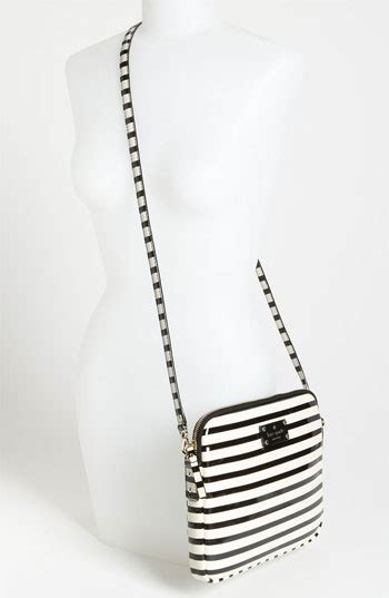 Cammie Hill Patent Leather Cinch Clutch by 17 Best Jellybean Ritz Fizz Images On Backpack
