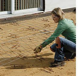 top 25 ideas about concrete patio stain on