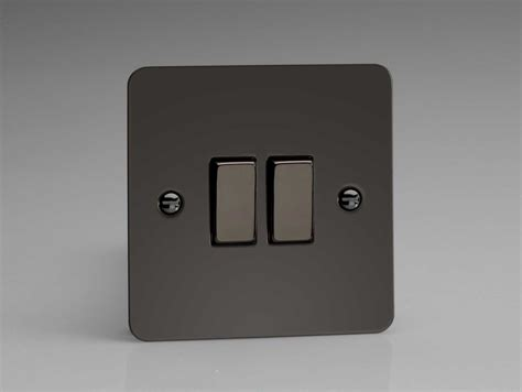 flat light switch cover image gallery light switch plates uk