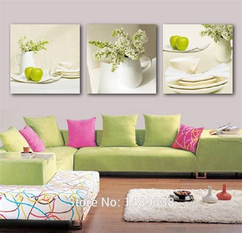 3 free shipping sell modern buy wholesale green kitchen decor from china green kitchen decor wholesalers aliexpress