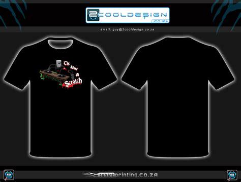 layout design for t shirt t shirt design tshirt designer logo design tshirt