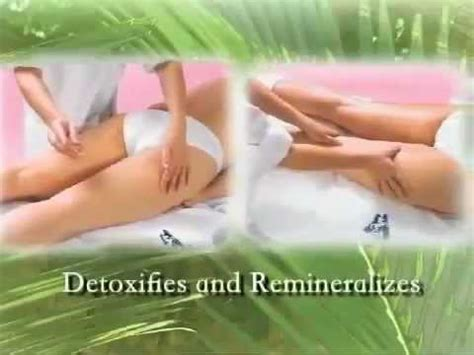 Ionithermie Detox Treatment by Hqdefault Jpg