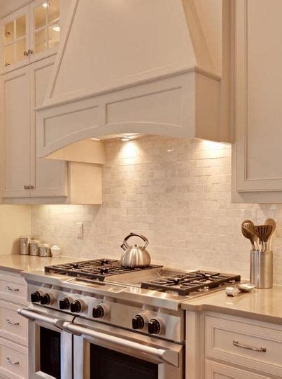 Kitchen Range Hood Ideas | pinterest the world s catalog of ideas