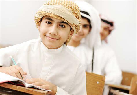 2 000 Square Feet relocate to united arab emirates orientations inc