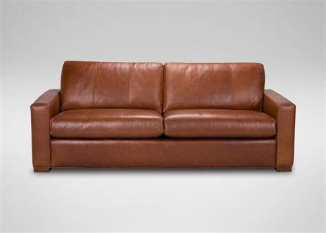 best leather sofas reviews best leather sofa leather sofa guide furniture reviews