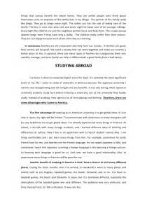 Science Fair Essay by Science Fair Essay Science Fair Essay Choosing A Science Fair Topic Research Paper Science