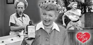 I Love Lucy by Fabulous Fridays My Favorite I Love Lucy Episodes