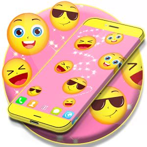 apple emoji 10 2 apk emoji live wallpaper online appscrawl