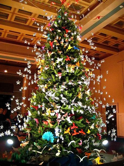 beautiful christmas trees and be cool on pinterest