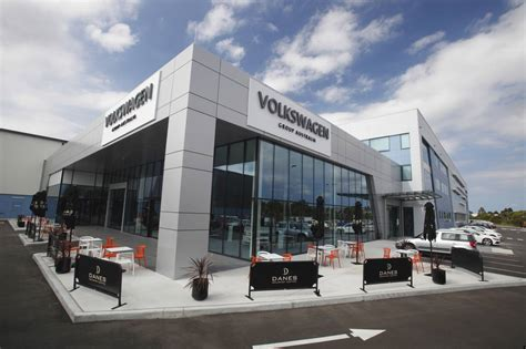 news volkswagen group australia announce affected dieselgate cars