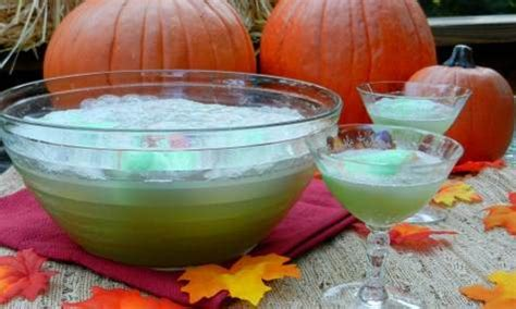 sherbet punch recipe for bridal shower bridal shower punch us248