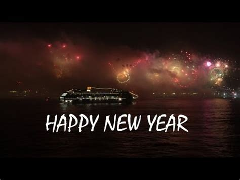 happy  year wishes   resolutions youtube