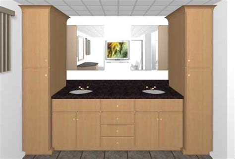 cabinets to go monroeville pa bathroom remodeling murrysville pa 2017 2018 best cars