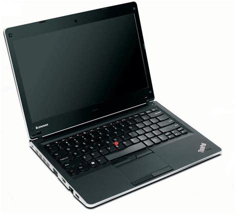Notebook Lenovo Thinkpad 13 20j1a00pid best lenovo thinkpad edge 13 021735m laptop prices in australia getprice