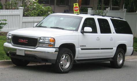 all car manuals free 2001 gmc yukon xl 2500 navigation system 2001 gmc yukon xl information and photos momentcar