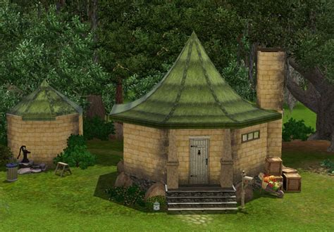 hagrid house hagrid house 28 images jk rowling to build hagrid hut on edge of estate telegraph