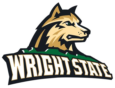 Wright State Search Wright State Raiders