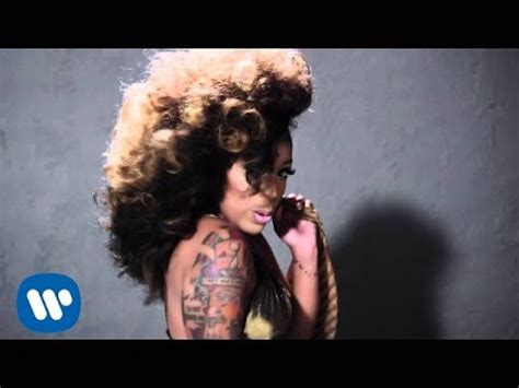 k michelle address apartment with real hair blonde k michelle hard to do official video youtube