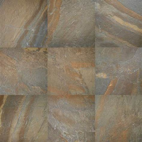 Rustic Remnant Ayers Rock #AY05 Dal Tile Floors   Tile