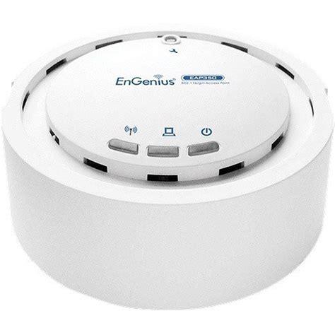 harga engenius eap350 range ceiling mount access point