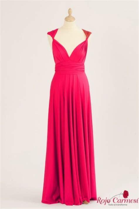 vestido facil de hacer vestidos de fiesta largos faciles de hacer