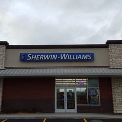 sherwin williams paint store delaware sherwin williams commercial paint store magasin de