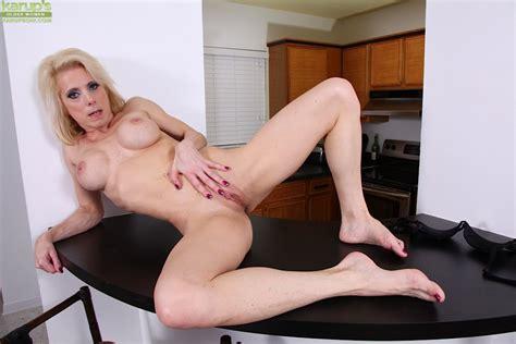 jenny mason milf Hot Nude