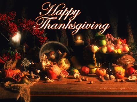 imagenes comicas de thanksgiving banco de im 225 genes para ver disfrutar y compartir 28