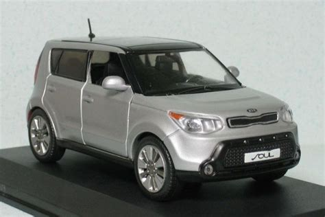 kia soul what car 1 38 kia 2015 all new soul minicar diecast car