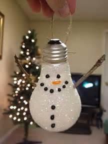 45 budget friendly last minute diy christmas decorations