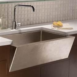 Kitchen Design Sink by Zuma Farmhouse Kitchen Sink Native Trails