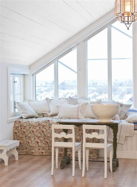 feminine shabby chic nook ideas for your home feminine shabby chic nook ideas for your home