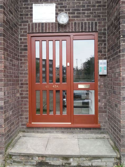 Timber Front Doors Uk Timber Front Doors Uk Wetherby Timber Front Doors Archives Windows Traditional Wooden Front