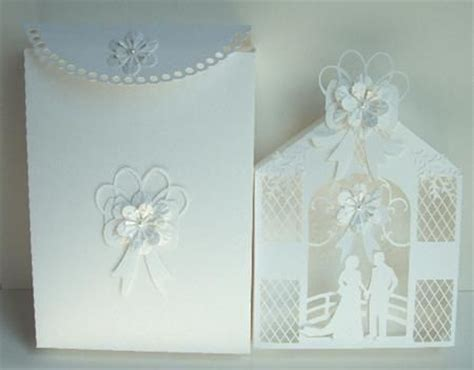 3d wedding card template 512 best wedding card images on