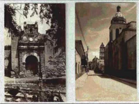 fotos antiguas navalmoral de la mata fotos antiguas de saltillo coah mexico youtube