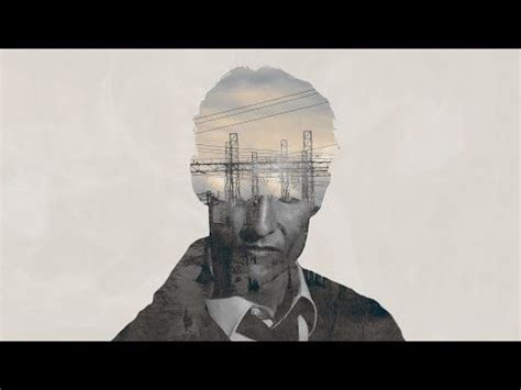 double exposure photography tutorial youtube 45 best images about t u t o r i a l s
