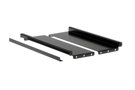 Shelf Bracket System by Cisco Shelf Bracket System For 7609 7609 S And 7613