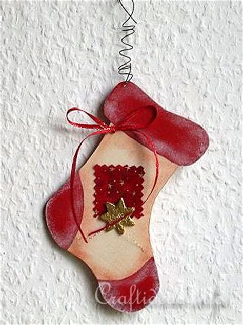 16 best photos of wood christmas ornament patterns