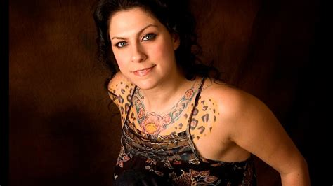 photos american pickers danielle colby shows starcasm american pickers danielle colby tattoos celebrity tattoo