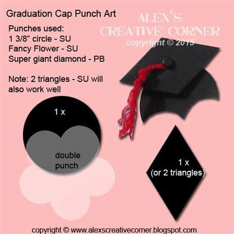 graduation hat the creative den 17 best images about graduation cards ideas on pinterest