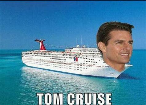 Cruise Meme by Cruise Ship Memes Fitbudha Com