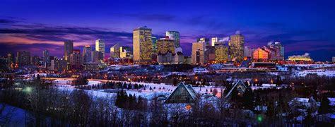 Finder Edmonton Edmonton Happenings November 21 23 2014 Alberta Real Estate Team